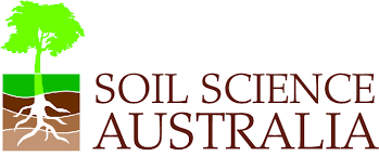 John McLean Bennett logo