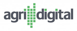 Emma Weston - Agri Digital Logo