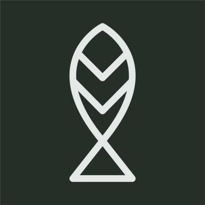 Geert_Farmwall Logo
