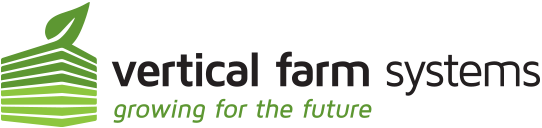 John Leslie_Vertical Farm Systems