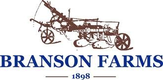 Mark_Branson Farms Logo