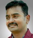 Rajaduraj-Thangaraj-112x128