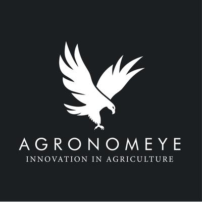 Stu_Agronomeye Logo