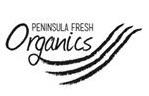 Natasha_Peninsula Fresh Organics Logo