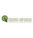 Precision Agriculture Assoc NZ Logo