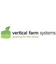 Vertical Farm Systems Logo