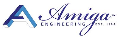 Amiga Engineering