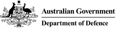 Department of Defence of Australia