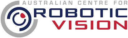 Australian Centre for Robotic Vision