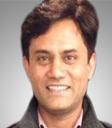 JEETENDRA-BHARDWAJ-112x128