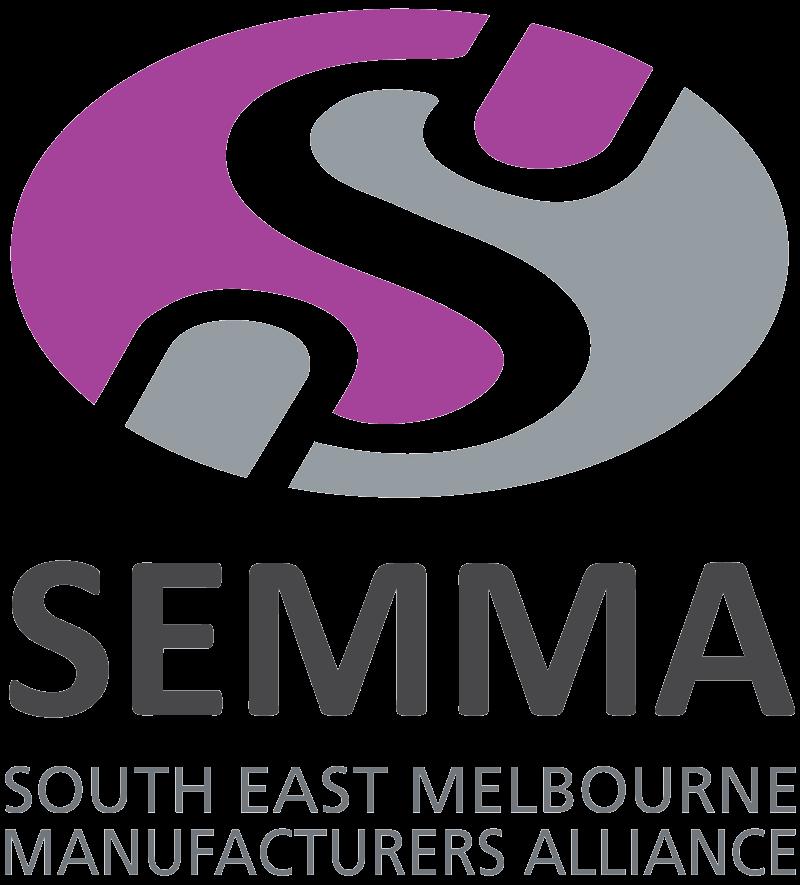 SEMMA-logo-transparent
