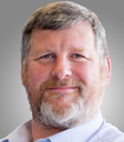 Steve-Dowey-New-Photo-112x128