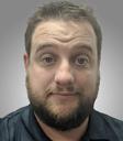 Ryan-Briggs-New-Photo-112x128