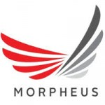 Morpheus Asset Management