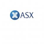 ASX - edited