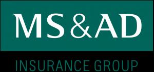 Aioi Nissay Dowa Insurance
