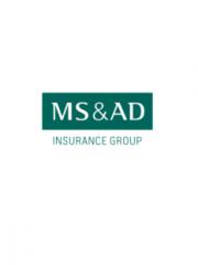 Aioi Nissay Dowa Insurance - edited