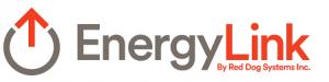 EnergyLink