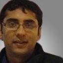 Gaurav-Chhabra-rounded