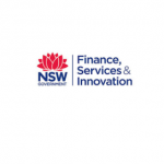 NSW Finance Services and Innovation - edited