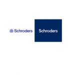 Schroders - edited