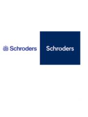 Schroders - edited