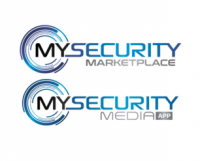 MySecurityMedia Logo Lockup - vertical