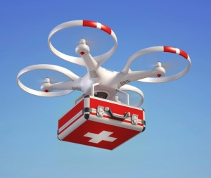 drone-for-disaster-relief_article_full