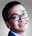 Adrian-Suharto-112x128