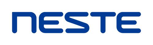 Neste_logo