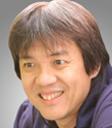 Stefan-Phang-headshot1-112x128