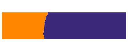 Winnow-logo1