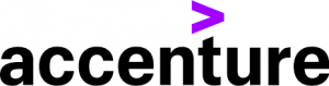 Accenture Australia