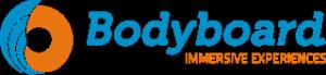 BODYBOARD Logo EMAIL (1)