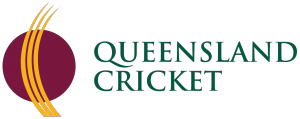 Queensland Cricket