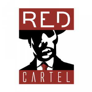 Red Cartel