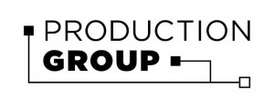 The Production Group