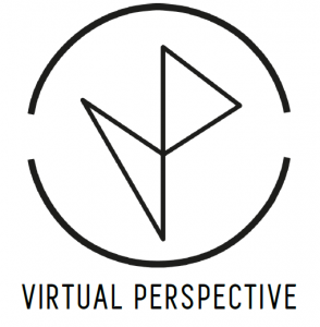 Virtual Perspective
