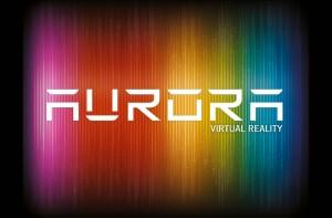 aurora-vr