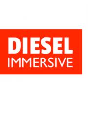 Diesel Immersive-edited