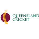 Queensland Cricket - edited