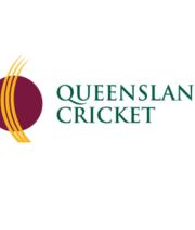 Queensland Cricket - edited