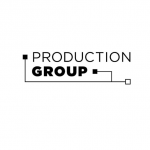 The Production Group - edited