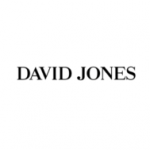 David Jones - edited