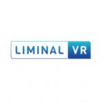Liminal VR - edited