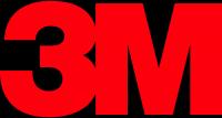 3M_logo_wordmark