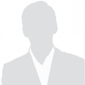 male-silhouette