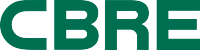 cbre_logo-large