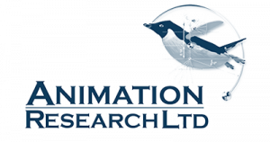 Animation Research Ltd