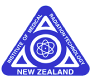 New Zealand Institute of Medical Radiation Technologist